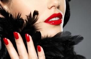 nail salon Aurora