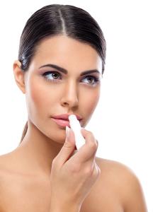 Skin products Aurora