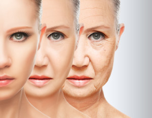 anti aging skin treatments Aurora