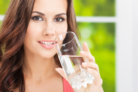 signs of dehydration - are you drinking enough water