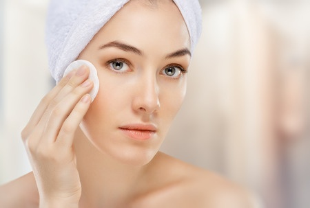beauty benefits of salicylic acid