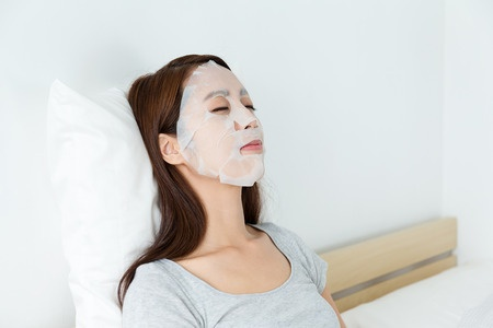 What Beauty Sheet Mask Is Best For You?